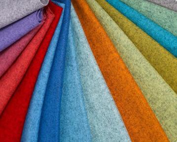 Abbotsford-Textiles